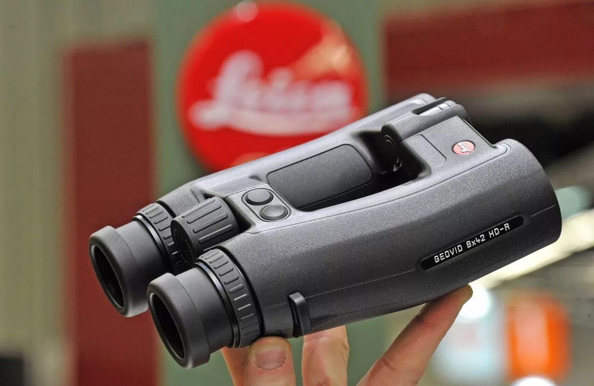 Leica Entfernungsmesser Crf 2000 B : Обзор оптических лазерных дальномеров leica серии geovid и rangmaster
