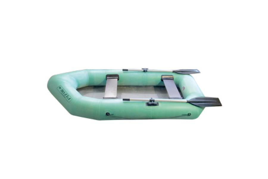 где купить лодку в москве для рыбалки
