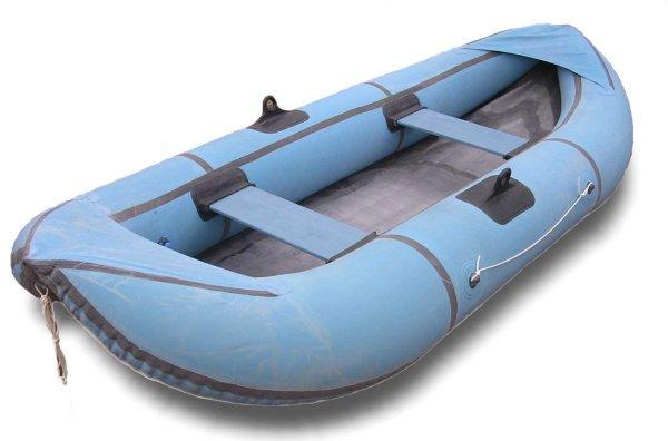 сколько стоит надувная лодка в курске