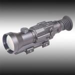 Тепловизионный прицел Dedal-T4.332 Pro