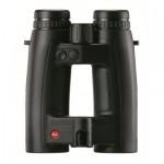 Бинокль с дальномером Leica Geovid 10x42 HD-B