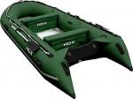 HDX Oxygen 430 (цвет зеленый)
