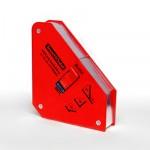 Smart&Solid MAG 606 магнитный  угольник отключаемый