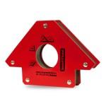 Smart&Solid MAG 603 магнитный  угольник для сварки