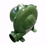 VT1-2 Вентилятор для горна кузнечного
