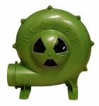 VT1-2,5 Вентилятор для горна кузнечного