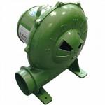 VT1-3 Вентилятор для горна кузнечного