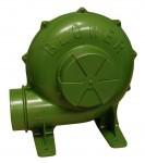 VT1-4 Вентилятор для горна кузнечного
