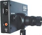 Камера ИК CCD Contour-M (400...1700нм)