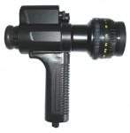 Прибор наблюдения Abris-M 1700 (2X, F2/50мм, 350...1700нм)