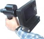 Гибридная камера Contour (350...1700нм)