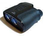 Лазерный дальномер Combat 2000