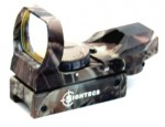 Коллиматорный прицел SightecS FT13003C