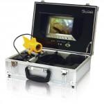 Подводная видеокамера JJ-connect Underwater Camera Color
