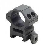Кольца Leapers AccuShot 25,4 мм на Weaver, низкие RGWM-25L2