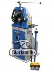 Blacksmith ETB40-50HV Трубогиб электрический роликовый, профилегиб