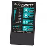 Индикатор поля BugHunter Профессионал BH-01