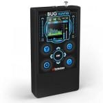 Индикатор поля BugHunter Профессионал BH-03