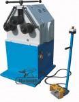 Blacksmith ETB70-60 Трубогиб электрический роликовый, профилегиб