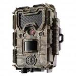 Камера Bushnell Trophy Cam HD Aggressor No-Glow 119777C