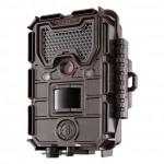 Камера Bushnell Trophy Cam HD Aggressor Low-Glow 119774C