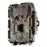 Камера Bushnell Trophy Cam HD Aggressor Low-Glow 119775C