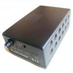 Подавитель устройств звукозаписи Канонир-12К комбинированный