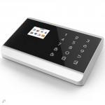Сигнализация GSM Shield Touch