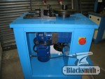 Blacksmith TG3 Трубогиб электрический