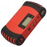 Пуско-зарядное устройство E-Power-45