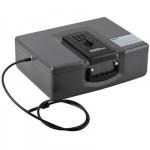 Сейф автомобильный электронный Ospon 928