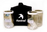 Калибровочный набор Kestrel для сенсоров 0802
