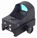 Коллиматорный прицел SightecS FT13001