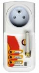 GSM-розетка IQsocket Mobile