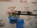 Blacksmith MB33-15 Трубогиб ручной универсальный