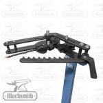 Blacksmith MB34-50 Трубогиб ручной универсальный