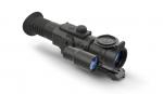 Цифровой прицел прицел ночного видения Yukon Sightline N450