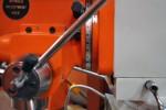 Станок сверлильно-фрезерный Stalex ZX6350C