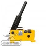 Blacksmith MR2-20 Инструмент для резки металла