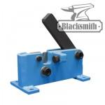 Blacksmith MR2-20F Инструмент для резки металла, ручной