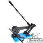 Blacksmith MR8 Дисковый инструмент для резки металла