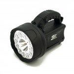Фонарь светодиодный Луч-1000