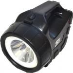 Фонарь светодиодный Луч-1200