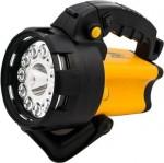 Фонарь светодиодный Луч-1300