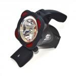 Фонарь светодиодный Луч-1400