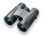 Бинокль Bushnell 10x42 Powerview Roof