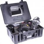 Подводная камера Sititek FishCam 360