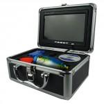 Подводная камера Sititek FishCam-700