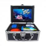 Подводная камера Sititek FishCam-700 DVR