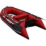 HDX Oxygen 240 (цвет красный)